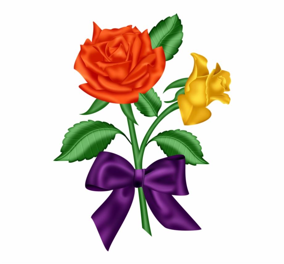 Kwiaty, Flores, Kwiaty, Kwiaty, Png Flower Images,.