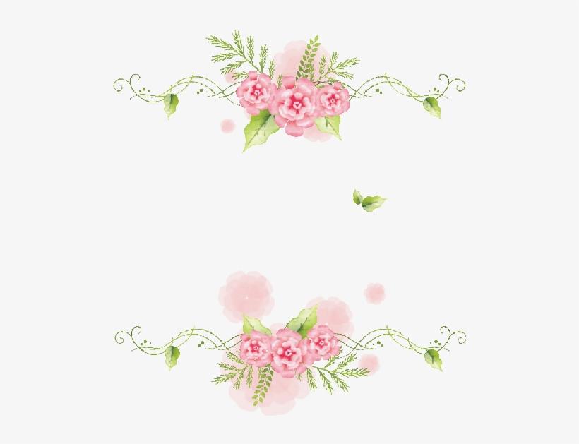 Flores Png.