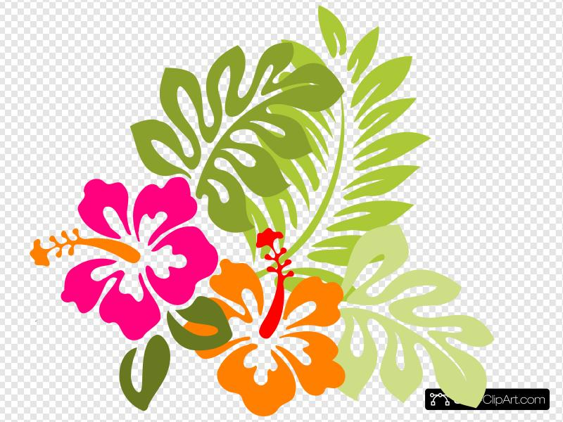 Flores Clip art, Icon and SVG.