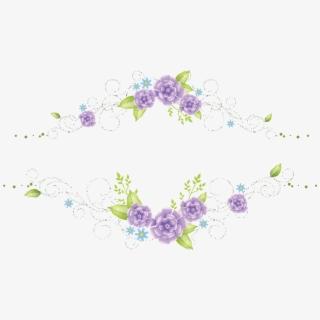 flowers #fleurs #flores #marco #stickers #autocollants.