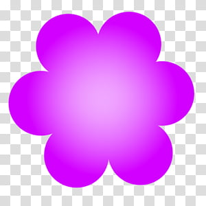 Lilas PNG clipart images free download.
