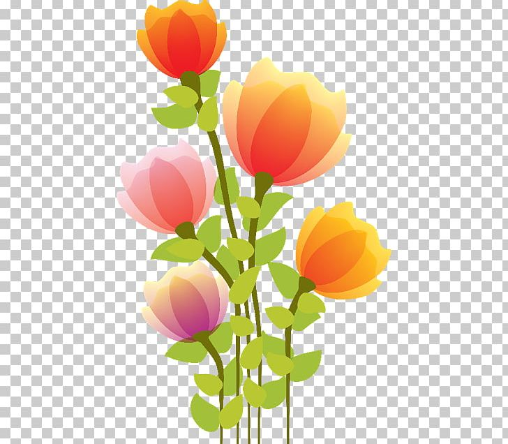 Flores Mexicanas Drawing Flower PNG, Clipart, Cdr, Color.