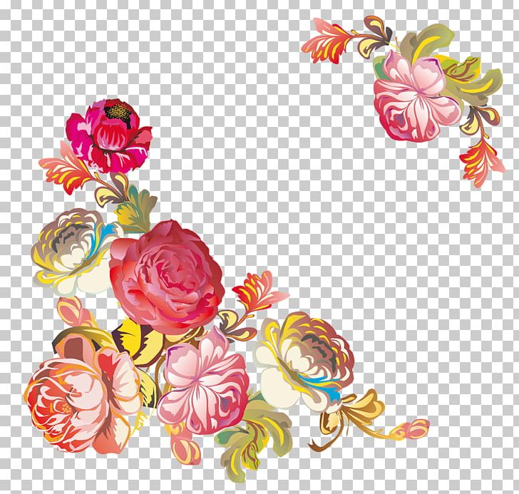Flores Mexicanas Flower PNG, Clipart, Body Jewelry, Cactus.