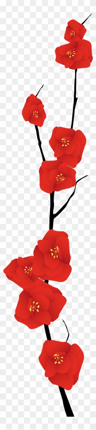 Free PNG Free Flowers Clip Art Download , Page 43.