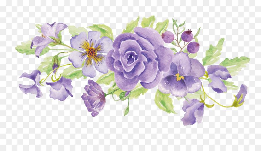 Diseño Floral, Flor, Tumblr imagen png.