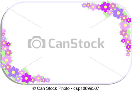 Floret Stock Illustrations. 980 Floret clip art images and royalty.