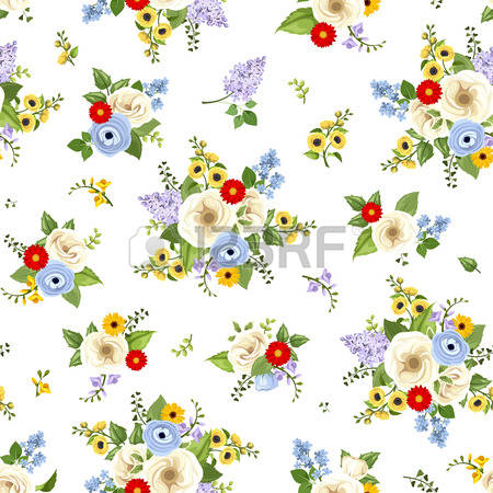 2,541 Floret Stock Illustrations, Cliparts And Royalty Free Floret.