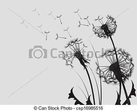 Florets Stock Illustrations. 979 Florets clip art images and.