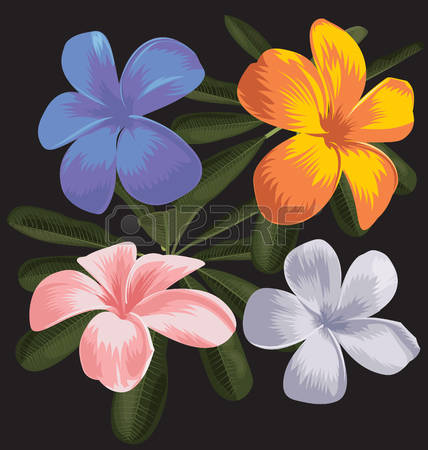 2,662 Florets Stock Vector Illustration And Royalty Free Florets.