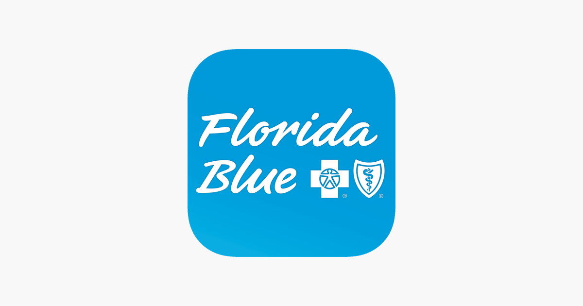 Florida Blue on the App Store.