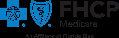 FHCP Medicare.