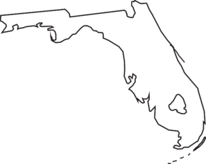 Florida clipart png 5 » Clipart Station.