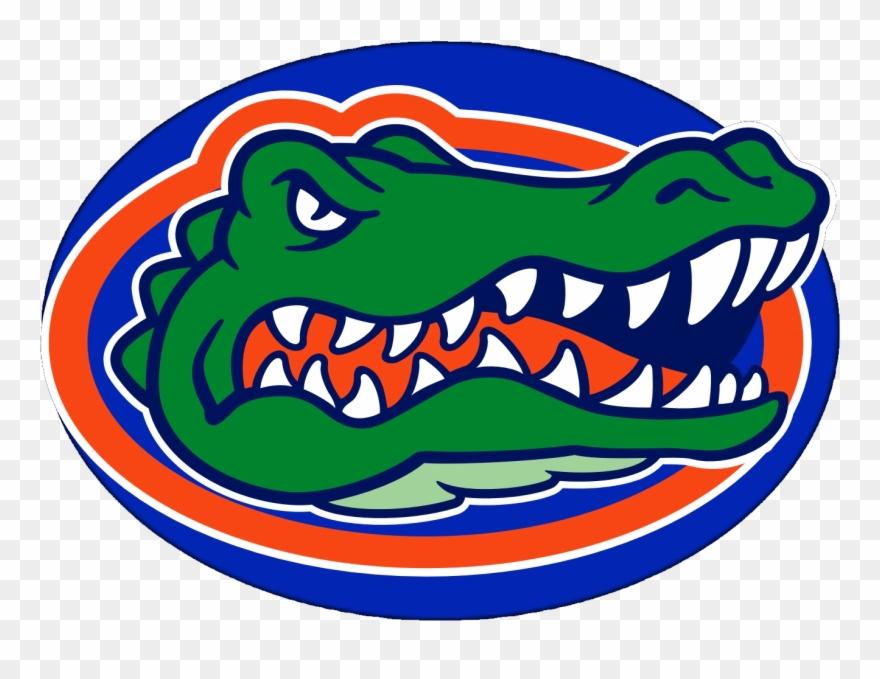 The Florida Gators.