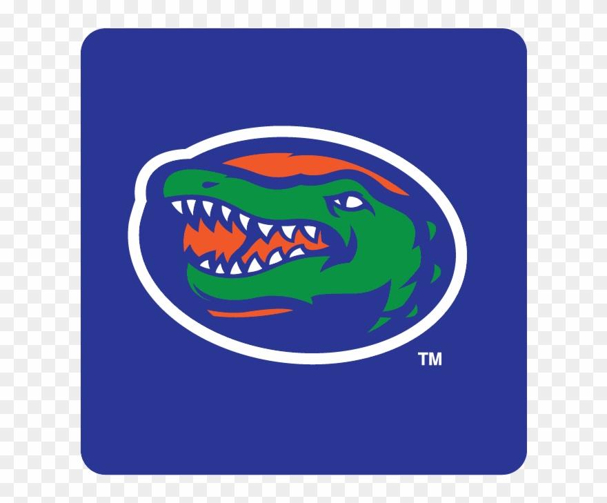 Florida Gators Logo Concept Clipart Florida Gators.