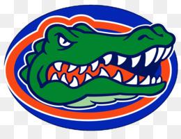 Florida Gators Football PNG and Florida Gators Football.