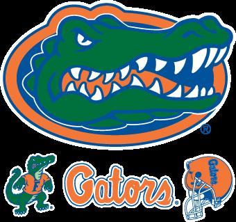 Gators Clipart.
