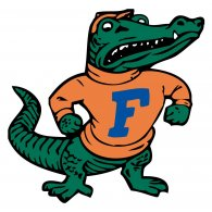 Florida Gators.