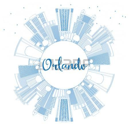 143 Florida House Stock Illustrations, Cliparts And Royalty Free.