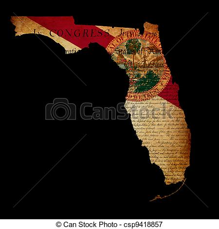 Florida Stock Illustrations. 4,440 Florida clip art images and.