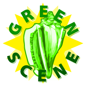 Green Travel In The Florida Keys A Perfect Eco Tourism Clipart.