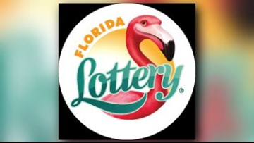 $2 million Florida Lottery ticket sold at Avondale store.