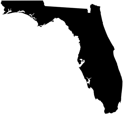 Florida Appraisers Errors and Omissions Insurance.