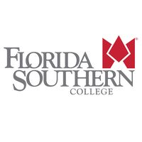 Florida Southern College.