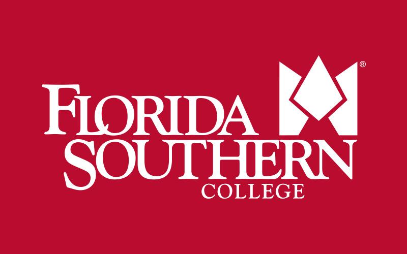 Esports Program Profile: Florida Southern College, Lakeland.