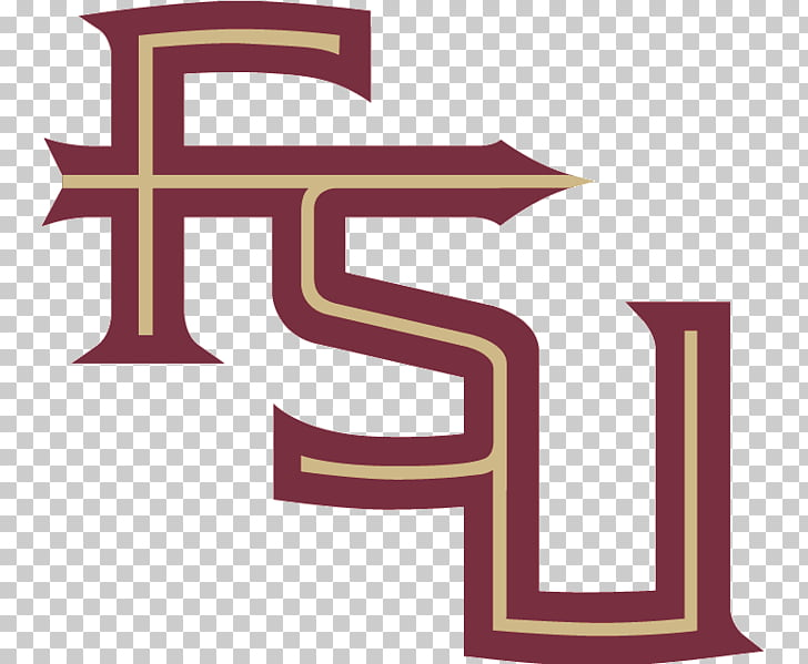 Florida State University Florida State Seminoles Miami.