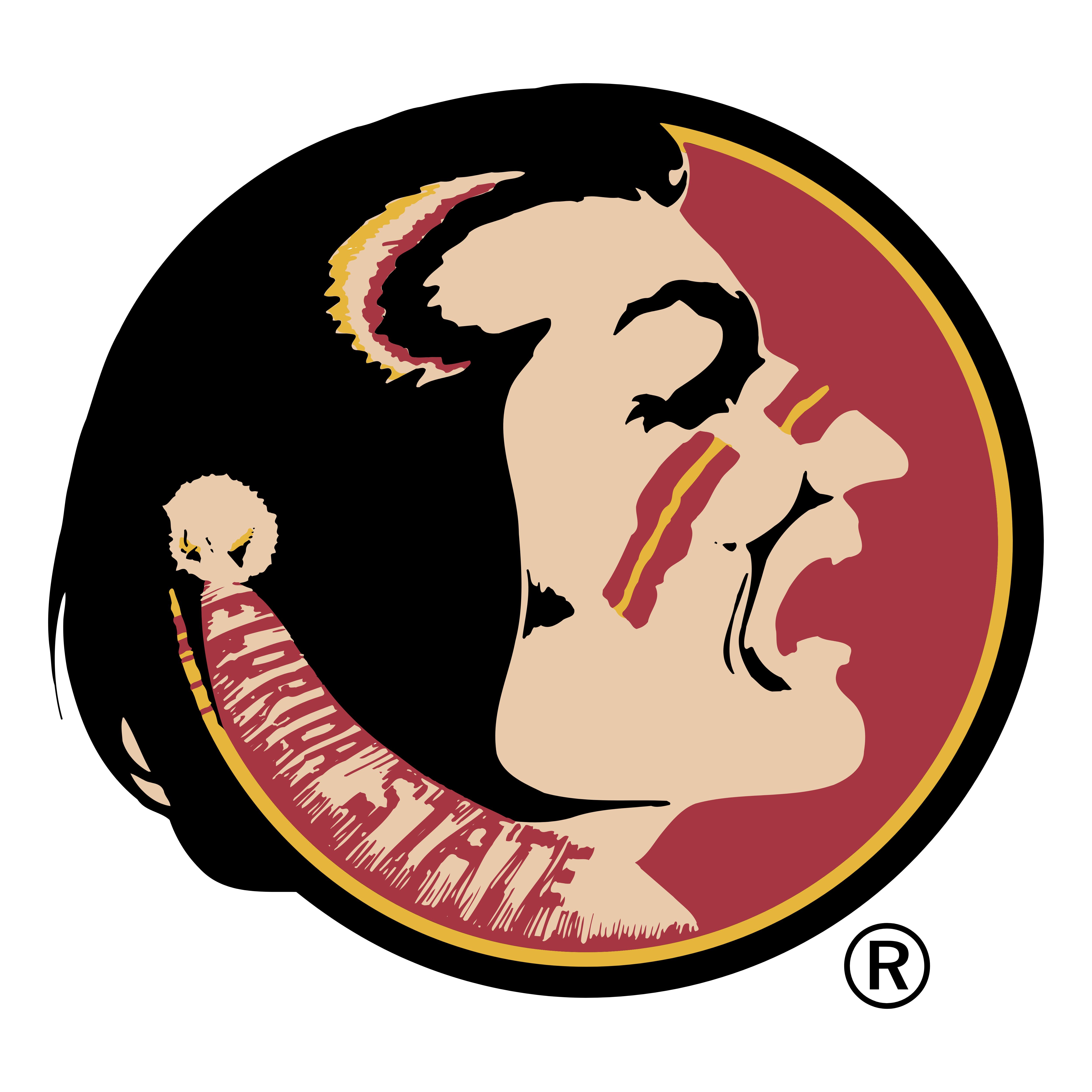 Florida State Seminoles.