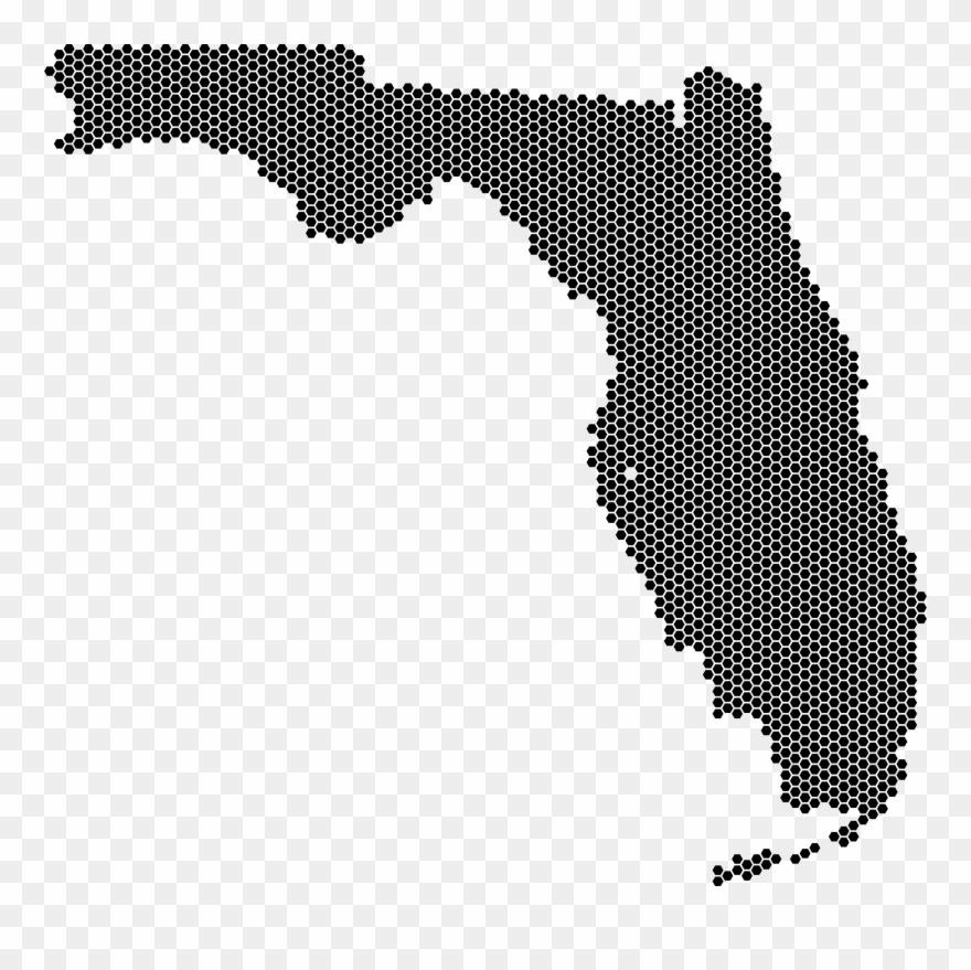 Florida Clip Art Png.