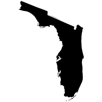 State Of Florida Png (105+ images in Collection) Page 3.