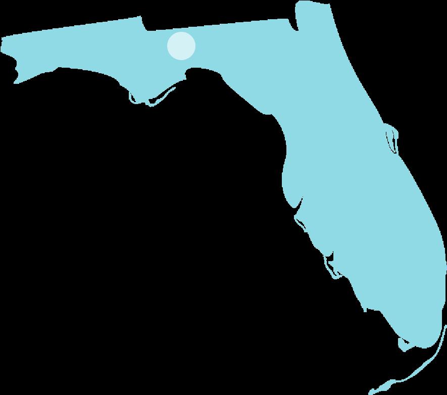 HD Tallahassee.