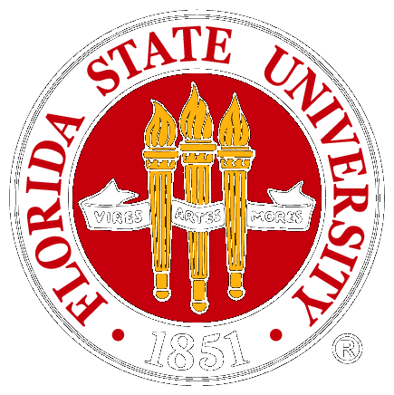 Florida State Vector.