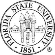 Florida State University Clip Art Download 1,000 clip arts (Page 1.