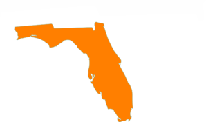 Florida Orange Clip Art at Clker.com.
