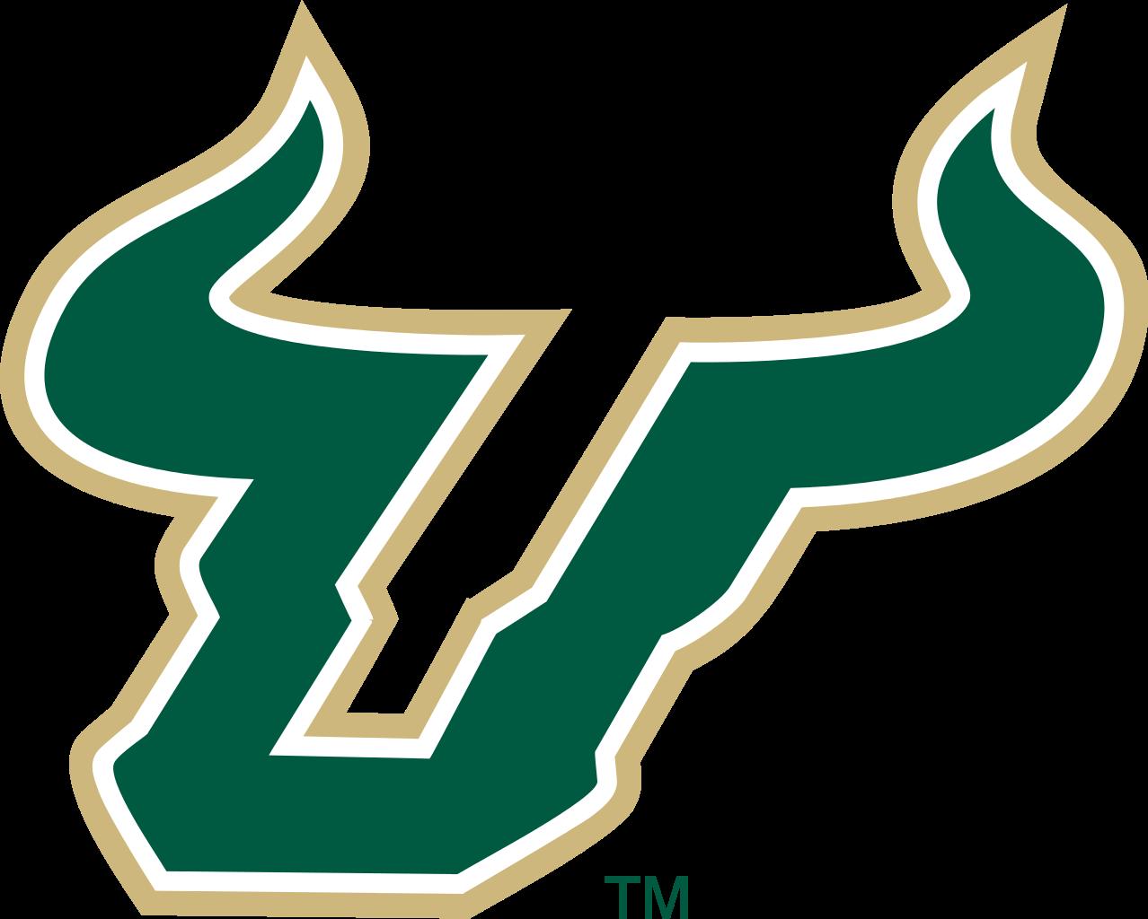 Bull Logo Clipart Transparent.