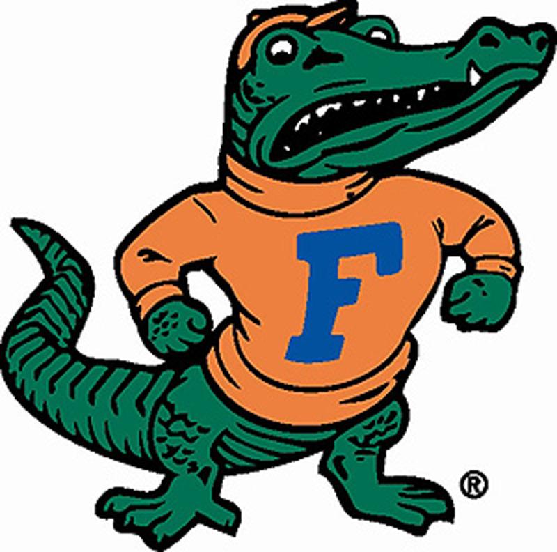 florida university gator clipart clipground florida gators clipart free florida gators football clipart