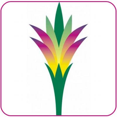 "FL Botanical Gardens on Twitter: ""#Florida Wildflowers."