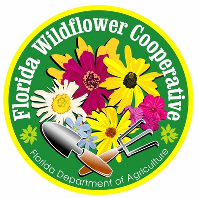 News from the Florida Wildflower Foundation.