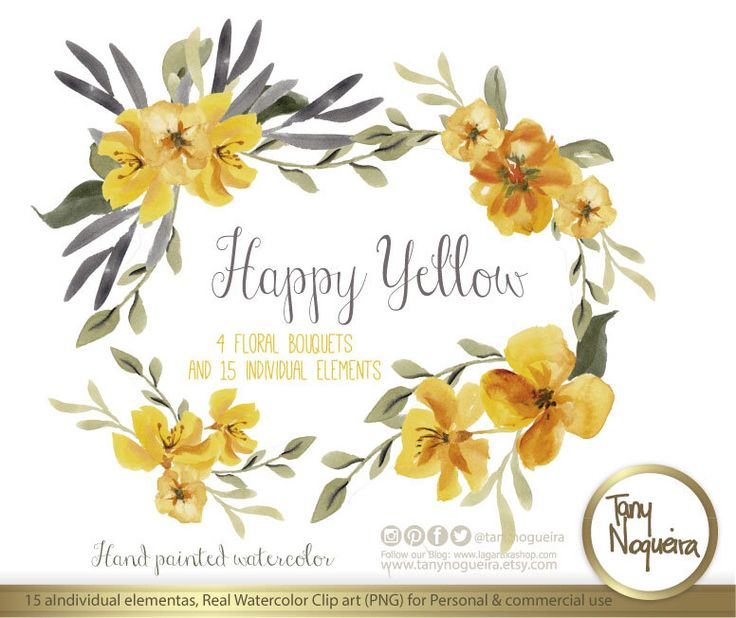 1000+ ideas about Hochzeitsblumen Clipart on Pinterest.