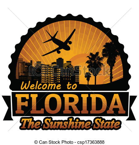 Florida Stock Illustrations. 4,255 Florida clip art images and.