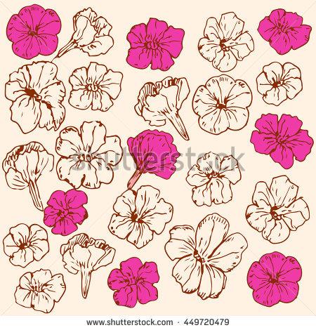 Floristry Stock Vectors, Images & Vector Art.