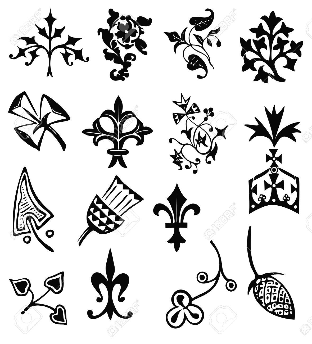 936 Dingbat Stock Illustrations, Cliparts And Royalty Free Dingbat.