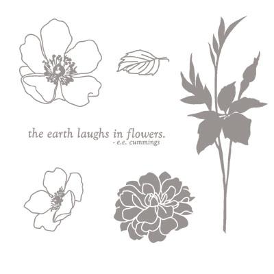 Fabulous Florets.