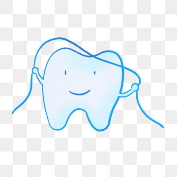 Floss Png, Vector, PSD, and Clipart With Transparent Background for.
