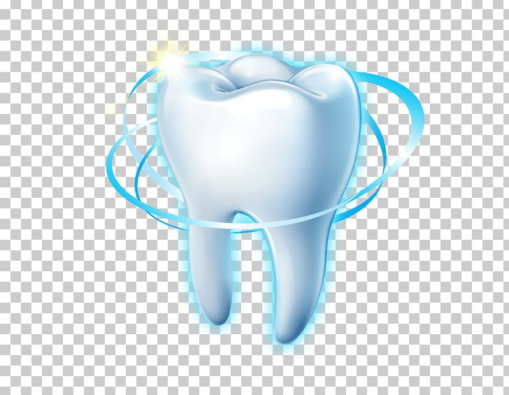 Human Tooth Dental Floss Tooth Whitening Oral Hygiene PNG, Clipart.