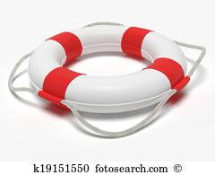 Flotation device Illustrations and Stock Art. 22 flotation device.