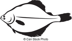 Flounder Stock Photos and Images. 1,597 Flounder pictures and.