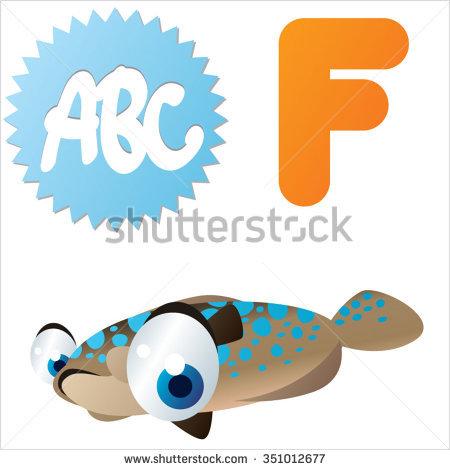 Floundering Stock Vectors & Vector Clip Art.